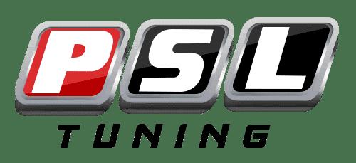 PSL Tuning Logo