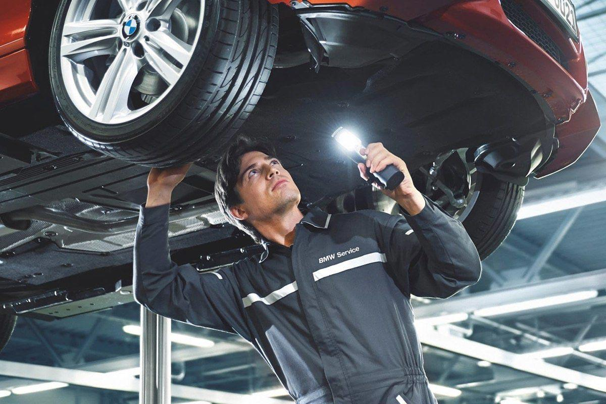 Boost Your Car's Performance with BMW ECU Remapping | PSL Tuning
